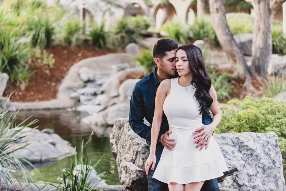 best_los_angeles_engagement_photography-0118