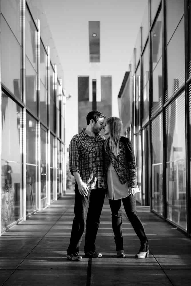 best_los_angeles_engagement_photography--2