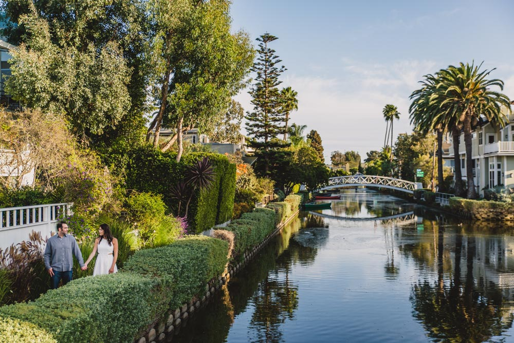 best_los_angeles_engagement_photography-6584