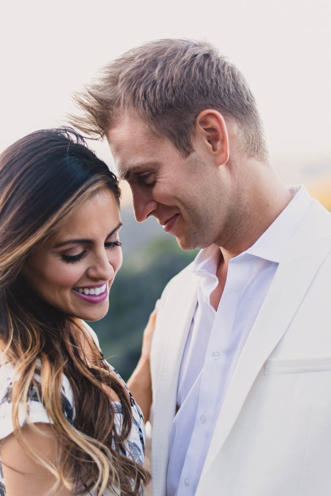 best_los_angeles_engagement_photography-9983