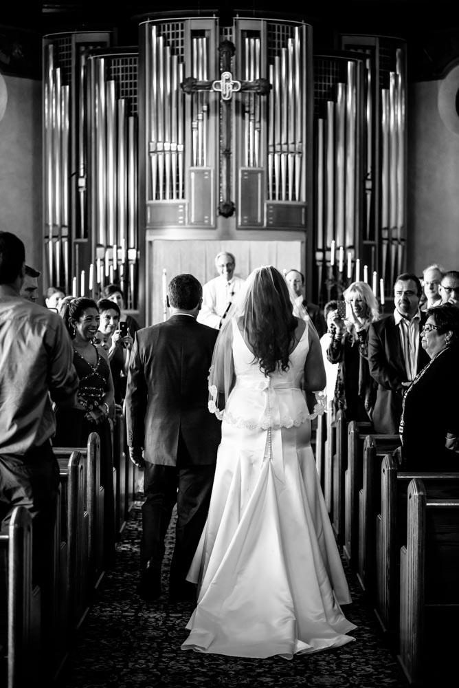 best_wedding_photography-3008