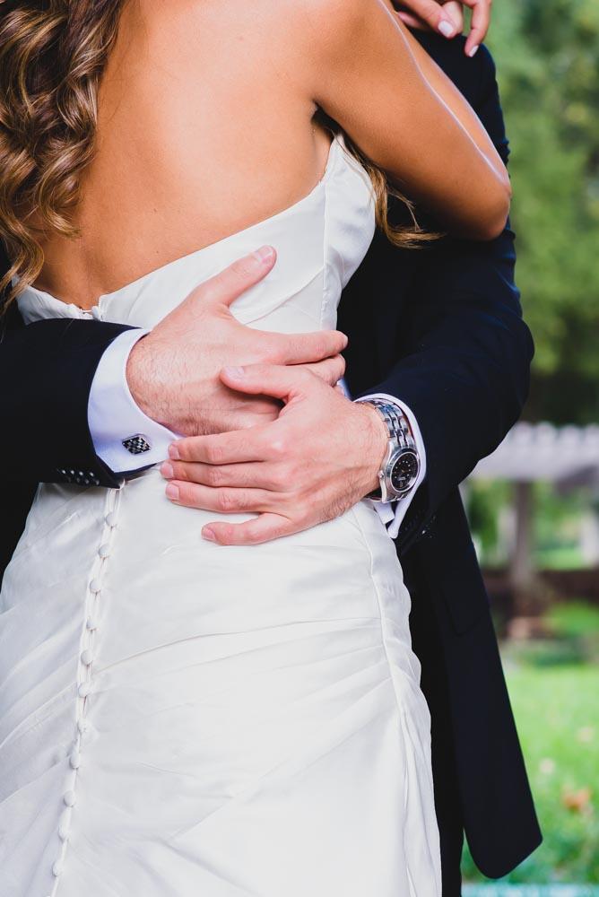 best_wedding_photography-8194