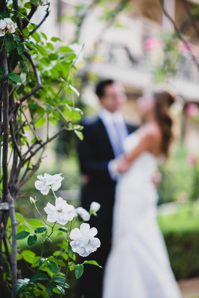 best_wedding_photography-8233