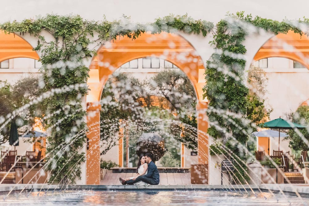 caltech_engagement_photography-0243