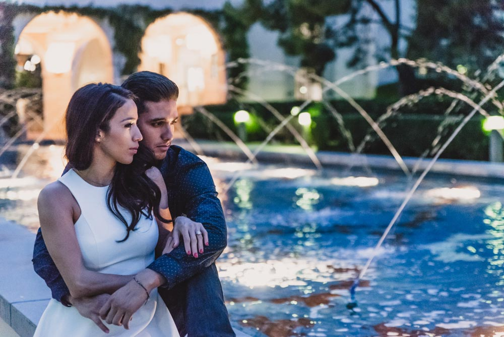 caltech_engagement_photography-0286