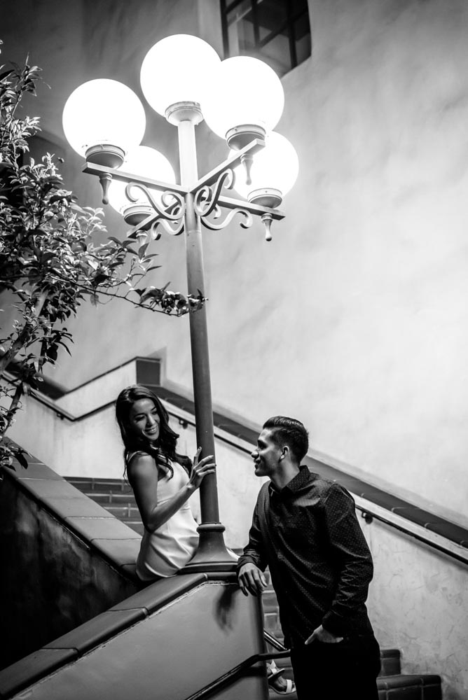 caltech_engagement_photography-0324