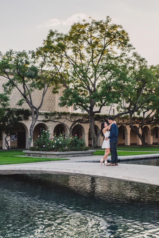 caltech_engagement_photography-7729
