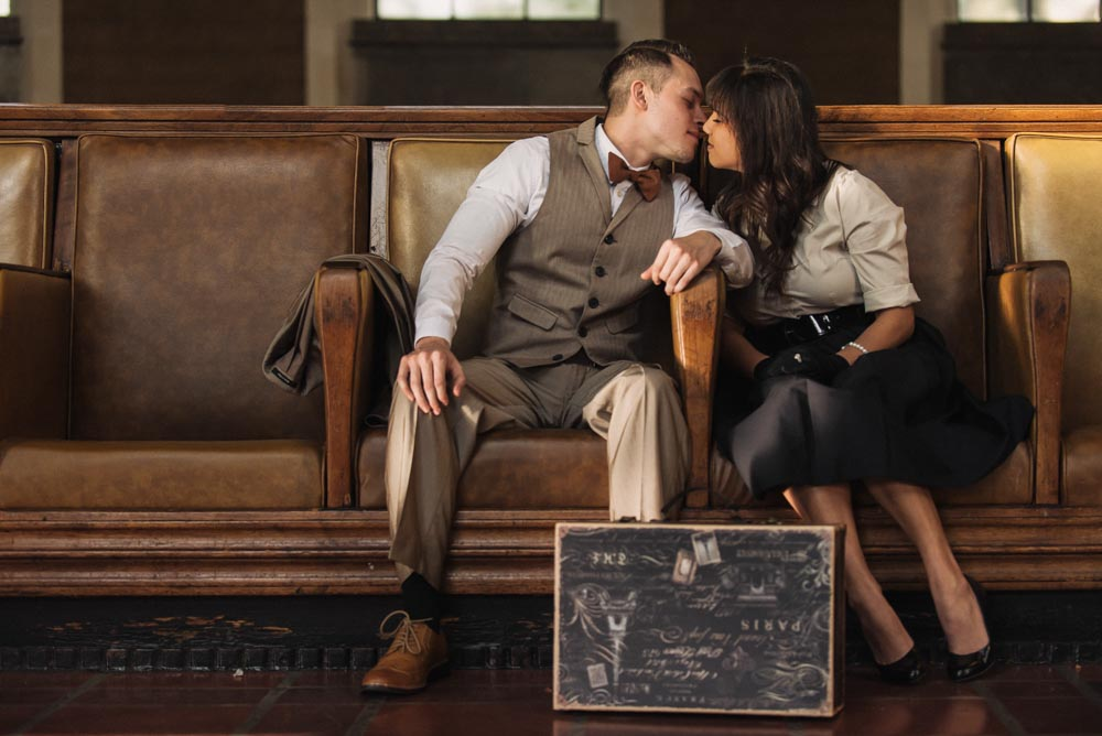 los_angeles_union_station_engagement_photography-