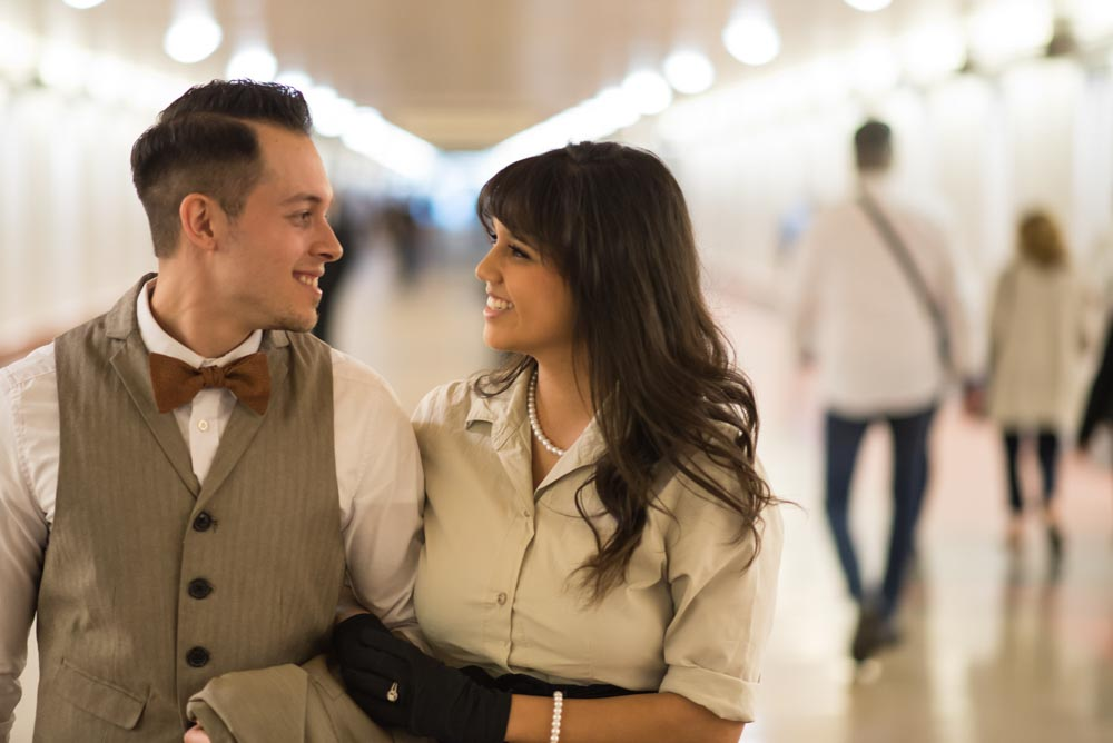 los_angeles_union_station_engagement_photography-4188