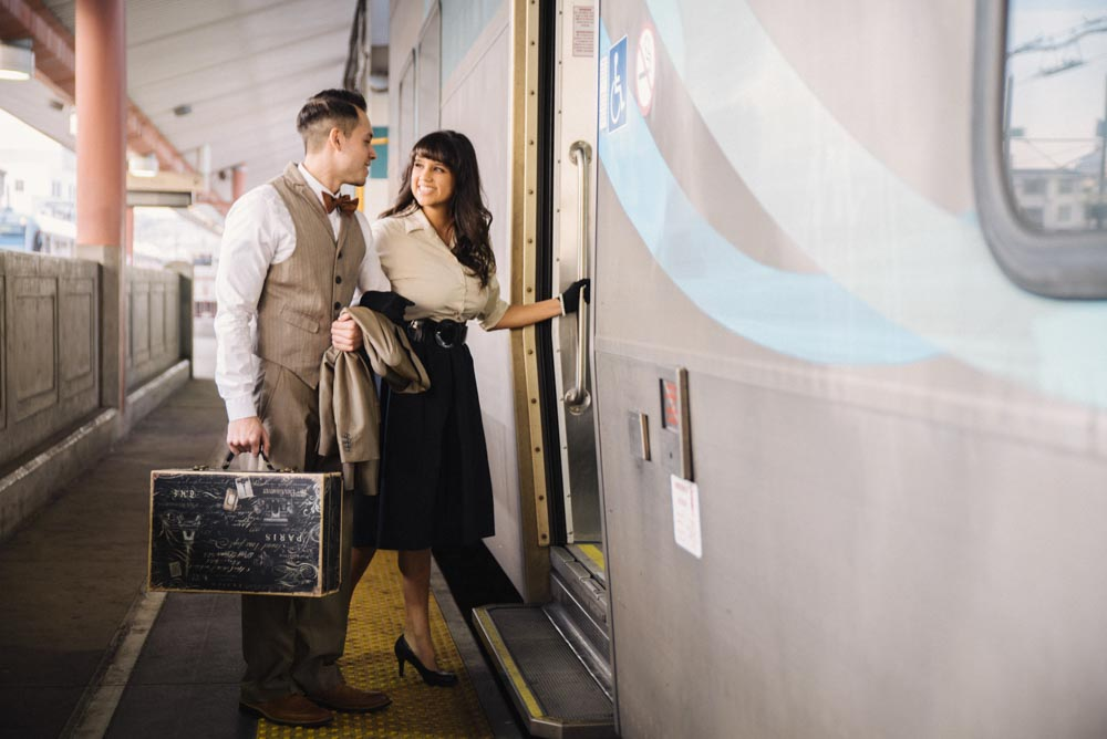 los_angeles_union_station_engagement_photography-4237