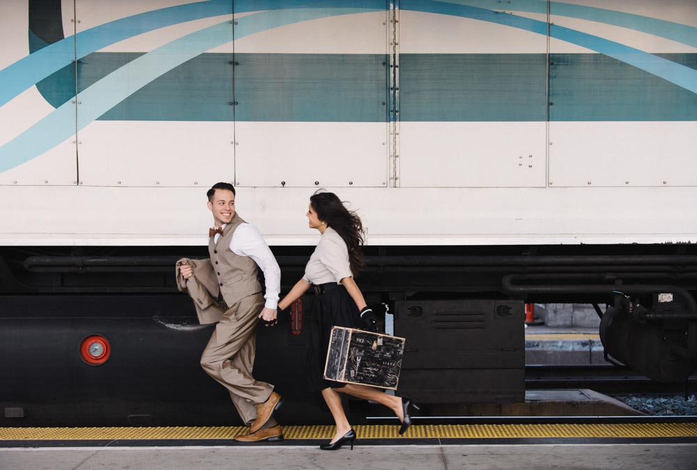 los_angeles_union_station_engagement_photography-4272