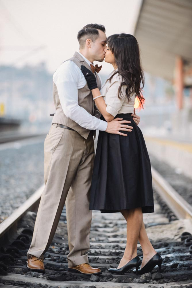 los_angeles_union_station_engagement_photography-4324