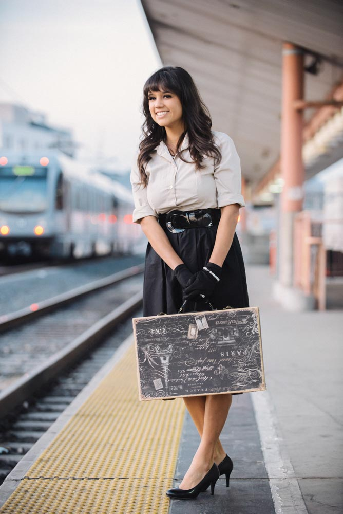 los_angeles_union_station_engagement_photography-4382
