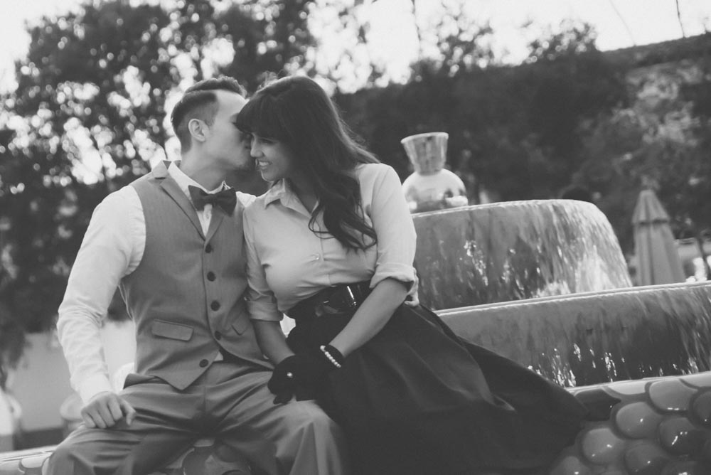 los_angeles_union_station_engagement_photography-4408