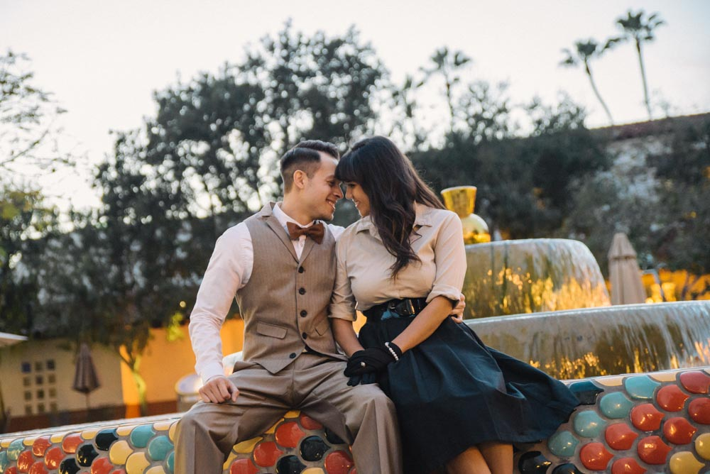 los_angeles_union_station_engagement_photography-4414
